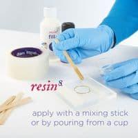 Fill-it Epoxy Casting Resin - 300ml